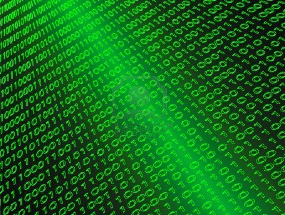 11659624-digital-dark-vector-abstract-background-with-binary-code