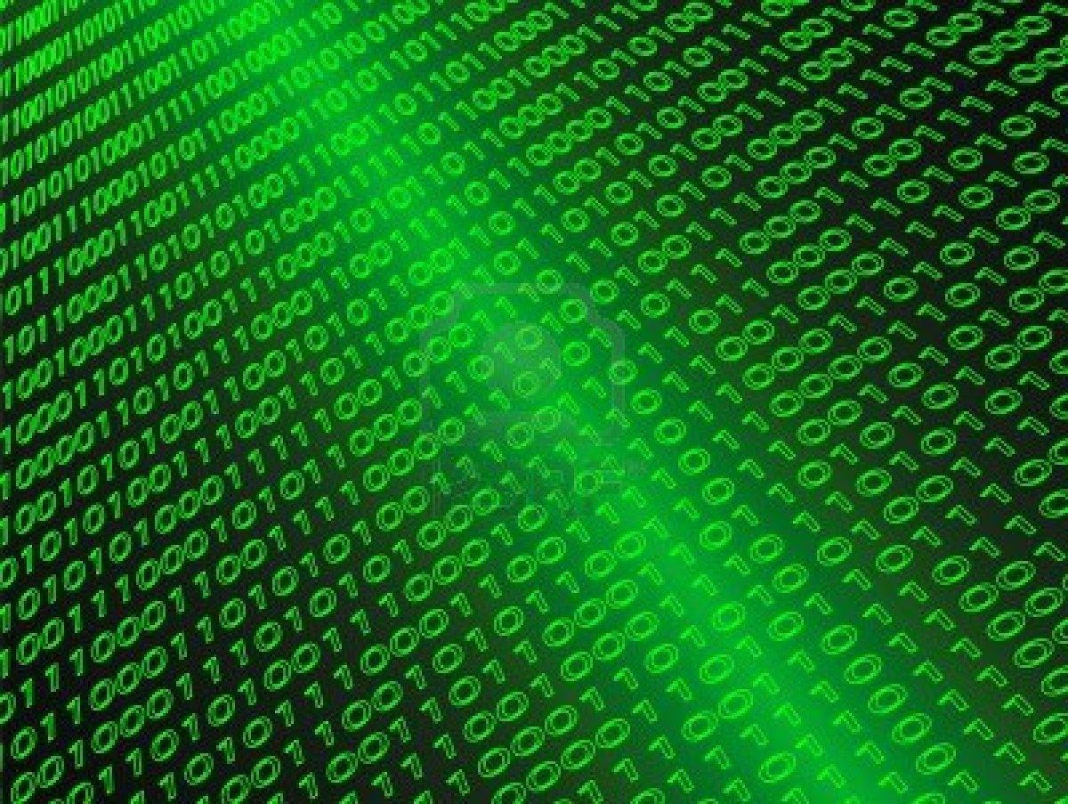 11659624-digital-vettore-sfondo-scuro-astratto-con-codice-binario
