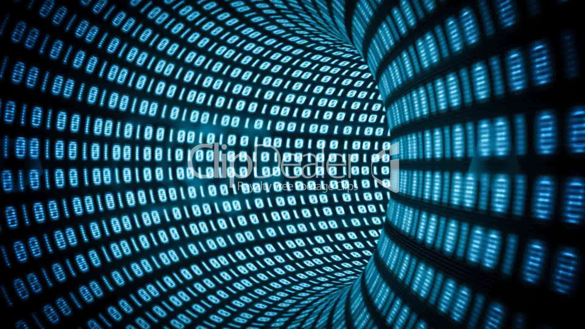 12--231894-Binary internet tunnel
