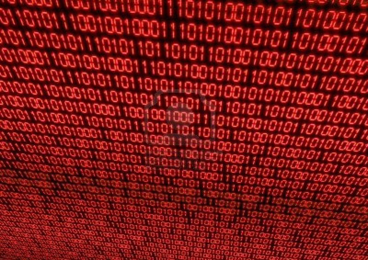 13706436-abstract-background--red-binary-code-on-black-screen
