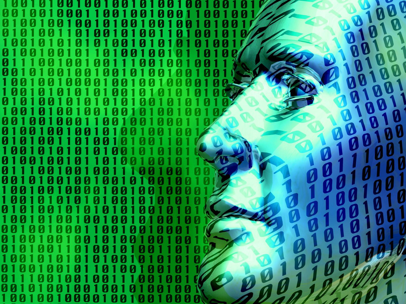 235340_dvoichnyj-kod_lico_robot_1600x1200_(www.GdeFon.ru)