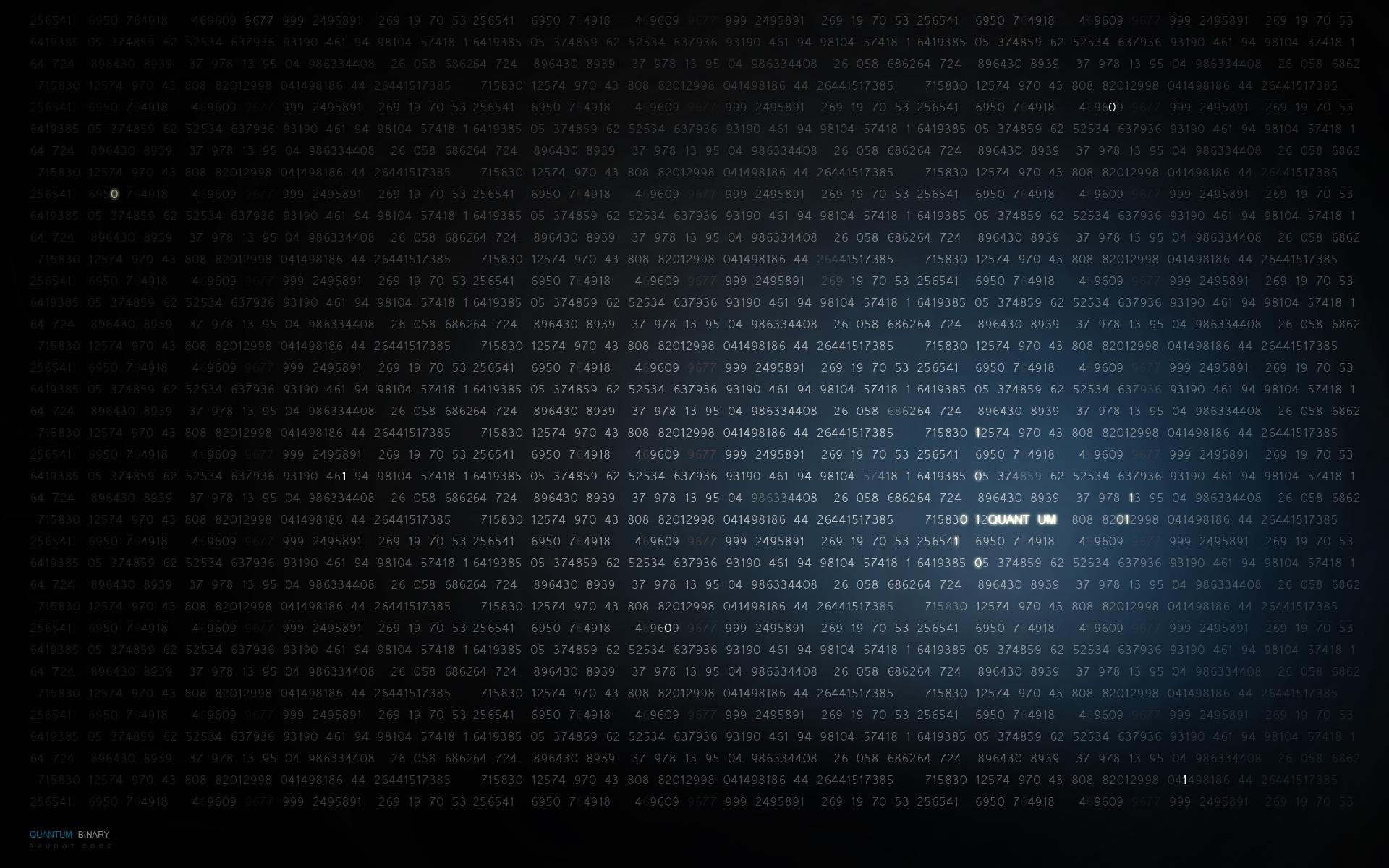 47606_dvoichnyj-kod_1920x1200_(www.GdeFon.ru)