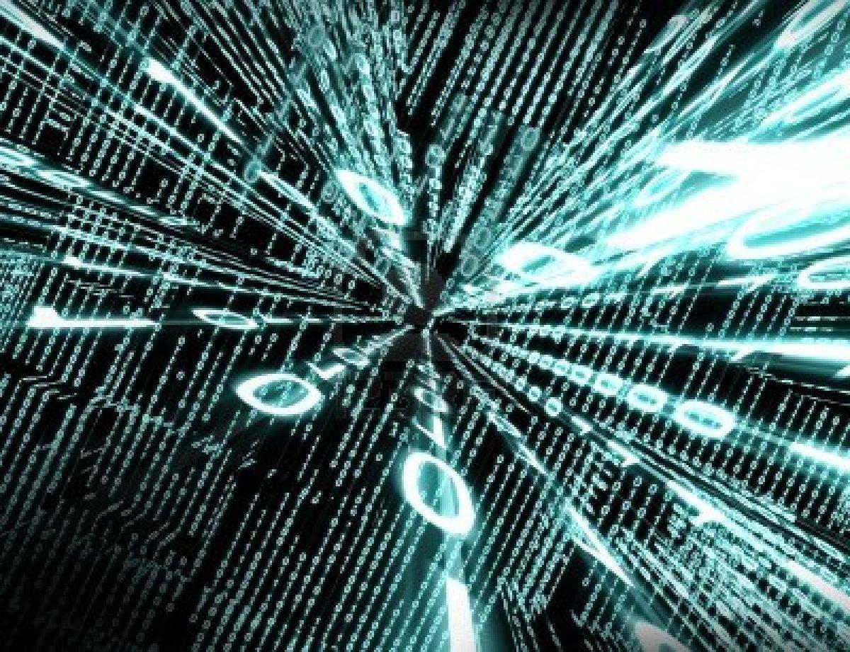 9336262-background-tecnologico-con-codice-binario