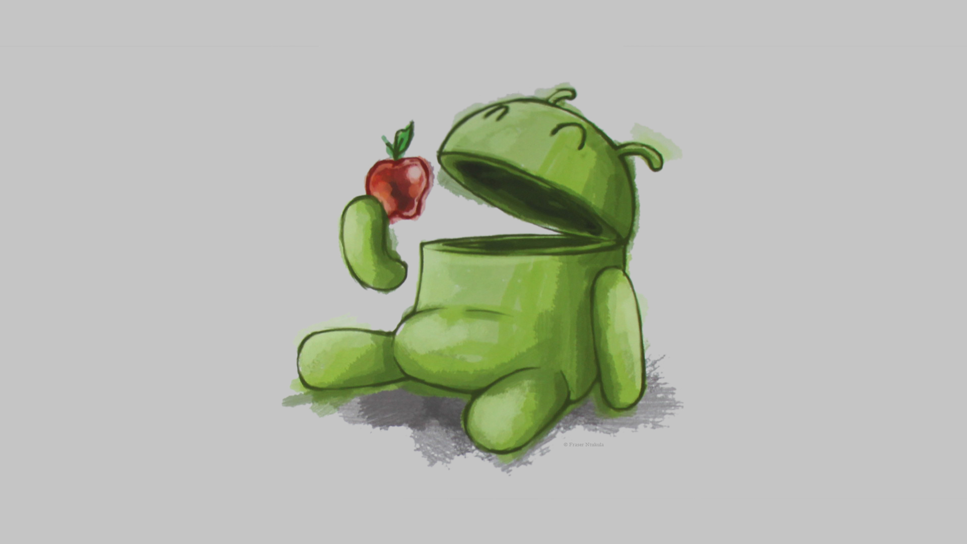 Android-vs-Apple (1)