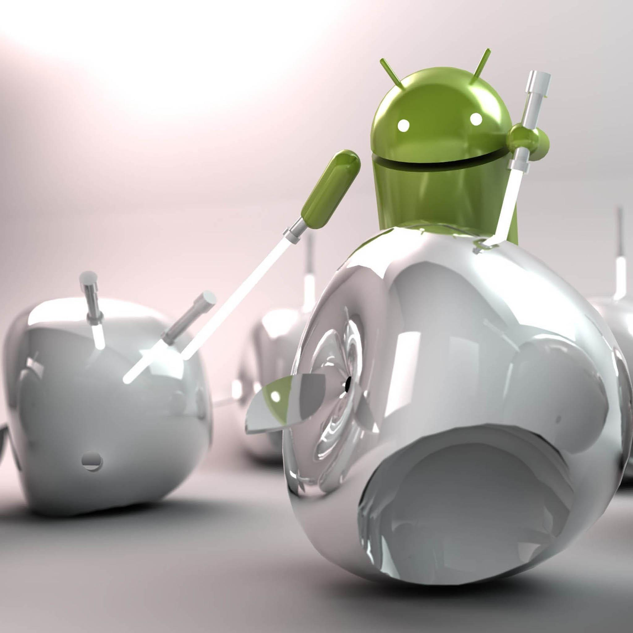 Android-vs-Apple-2048x2048