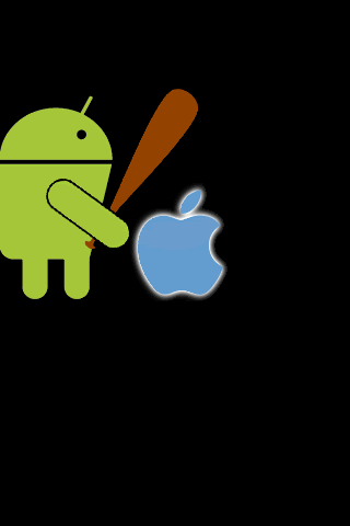 Android_Beats_Apple_(Literally)