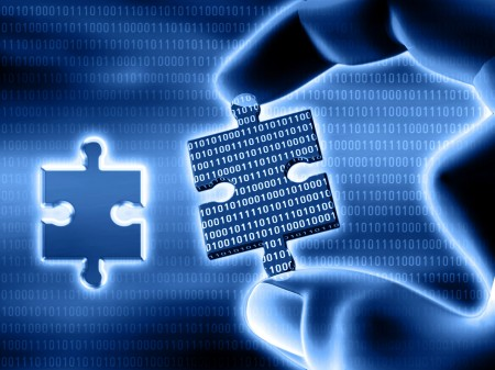 Blue_Binary_Code_Jigsaw_Puzzle-450x337