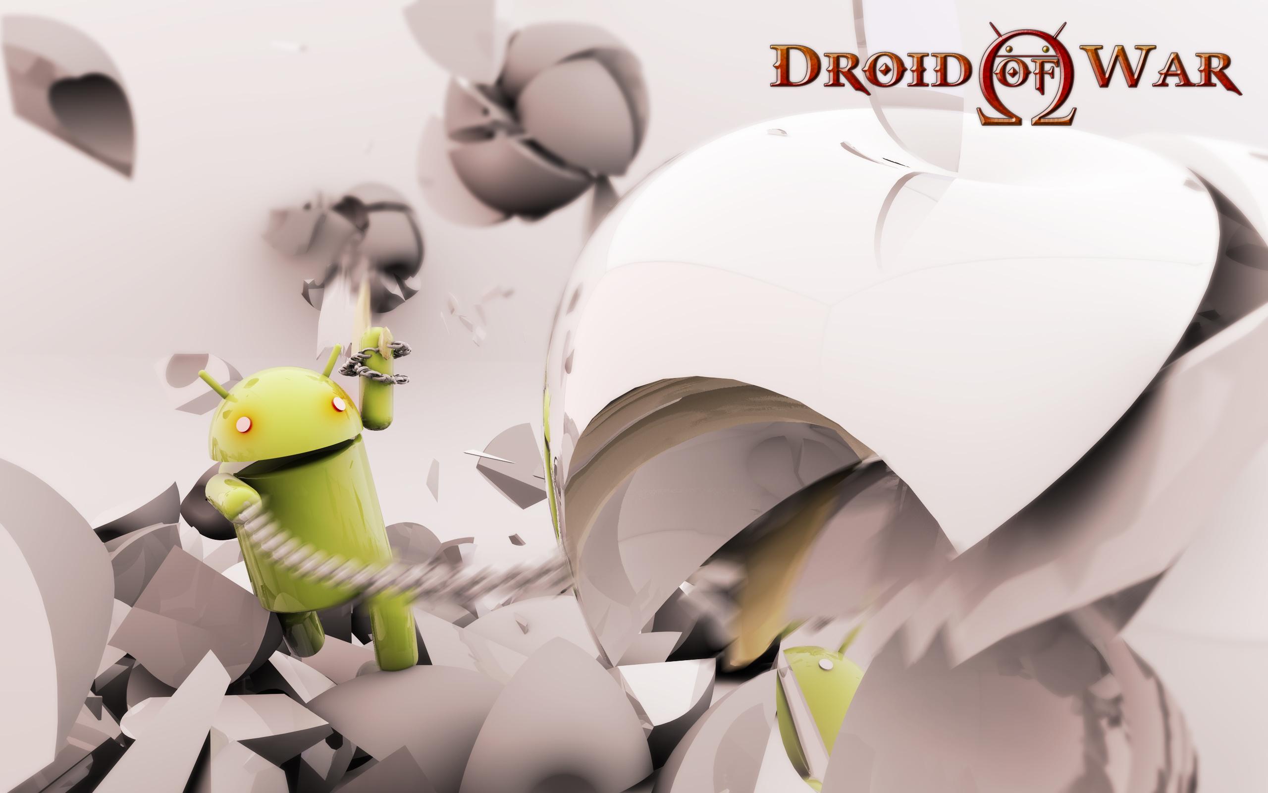 android-desktop-vs-apple-hd-for-fans-713421