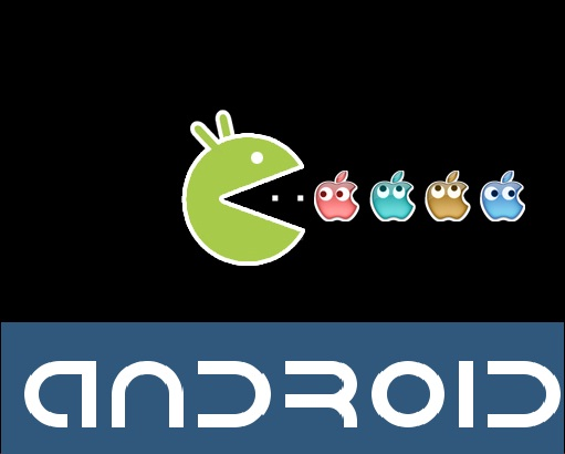 android-vs-apple (3)