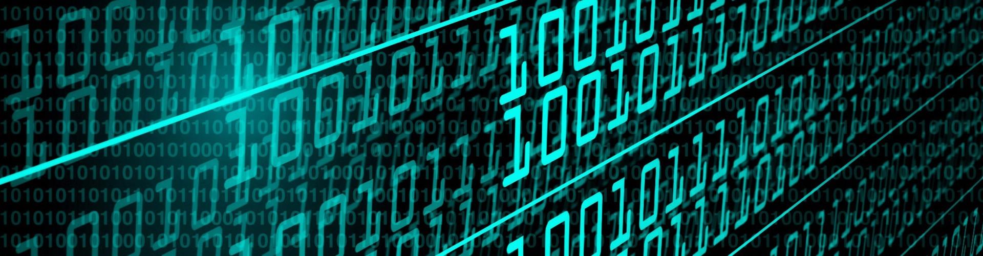 binary-code-9004-1920x1080