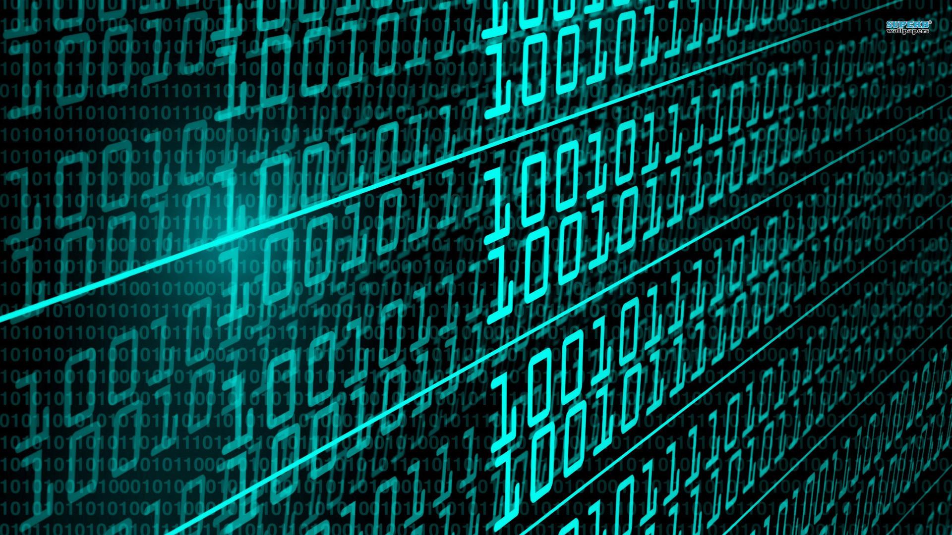 codice binario 2