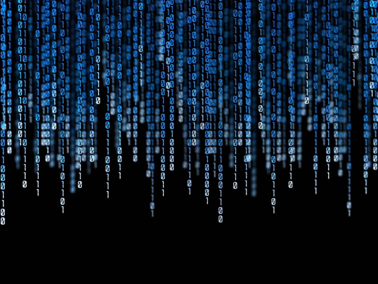 blue_binary_code_1600_1200