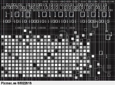 codigo-binario-digital-technology-pixmac-vector-85022818
