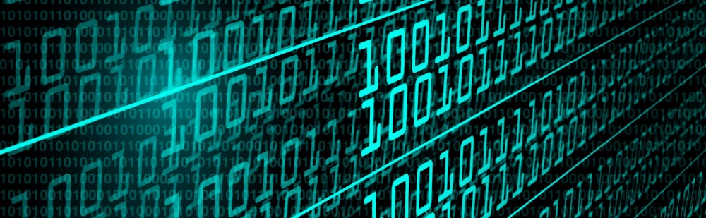 codice binario 1