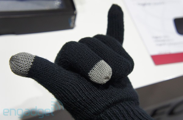 hi-call-gloves-lead