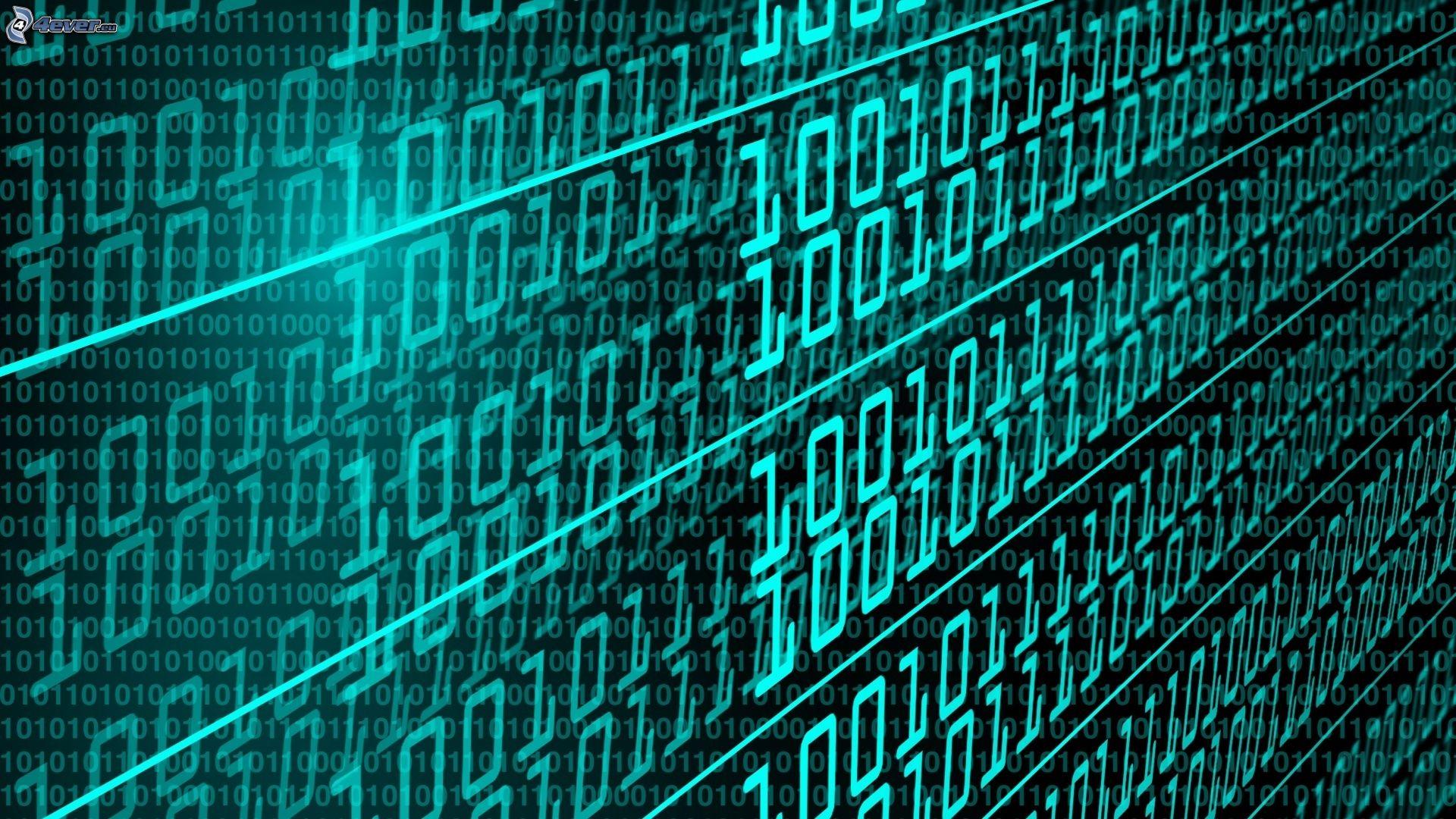 [immagini.4ever.eu] codice binario, numeri 161219