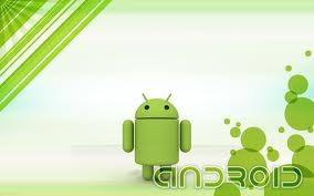 sfondi android