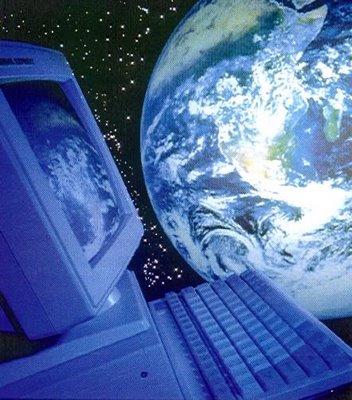 tecnologia-no-mundo