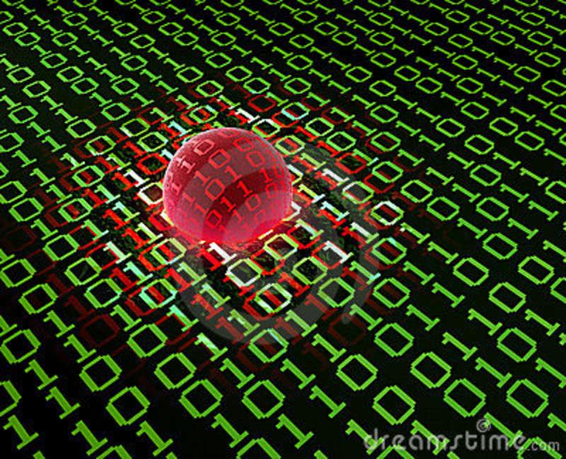 virus-code-19054746