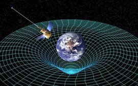Gravity_thumb