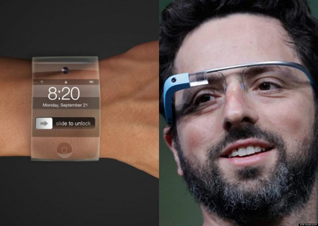 google-glass-price
