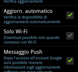 wpid-SC20130808-175953.png