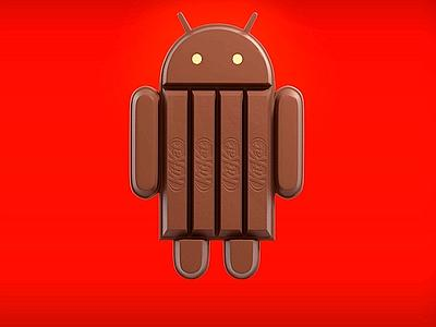 Android_KitKat_ufs--400x300