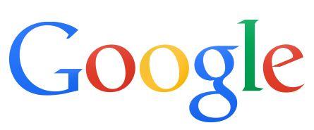 google_nuovo_logo