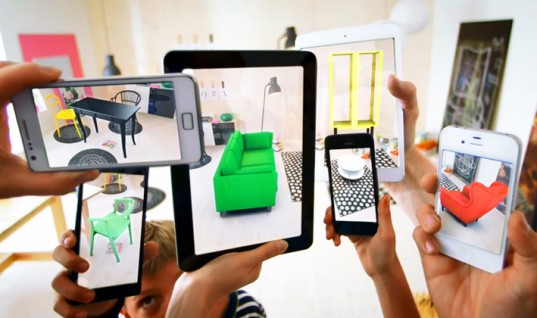 ikea-augmented-reality-2014-catalog-537x3181