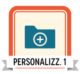 personalizzatore 1