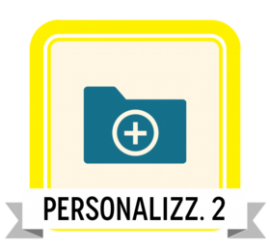 personalizzatore 2