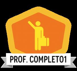 profilo completo 1
