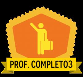 profilo completo 3