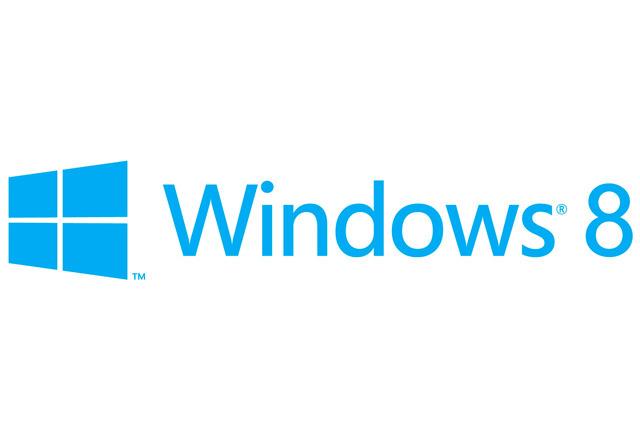 windows8logo_large_verge_medium_landscape