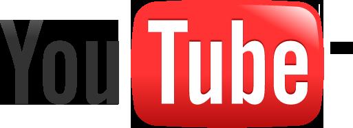 youtube_logo01