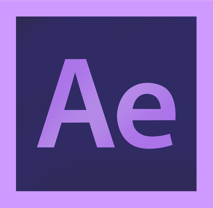 adobe-after-effect-logo